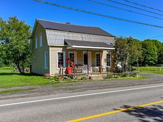 House for sale in Sainte-Julienne, Lanaudière, 3721, Route  346, 13698990 - Centris.ca