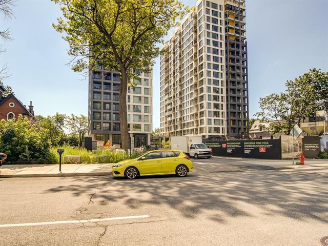 Condo à vendre à Montréal (Ville-Marie), Montréal (Île), 2000, boulevard  René-Lévesque Ouest, app. 1402, 27960468 - Centris.ca