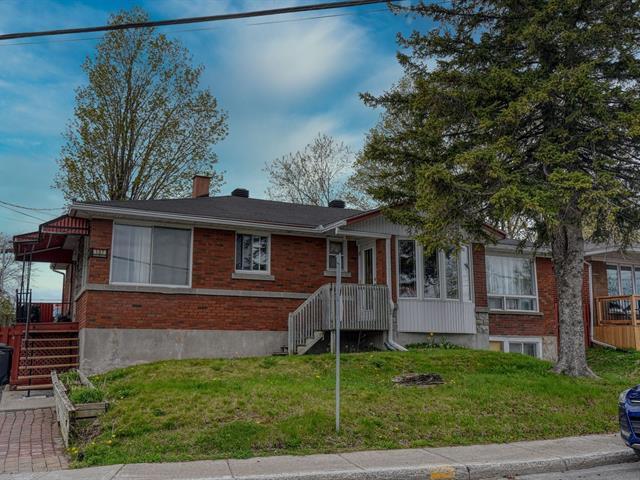 House for sale in Sainte-Thérèse, Laurentides, 107, Rue  Leduc, 18918162 - Centris.ca