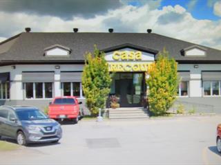 Bâtisse commerciale à vendre à Salaberry-de-Valleyfield, Montérégie, 55, boulevard  Monseigneur-Langlois, 13915809 - Centris.ca