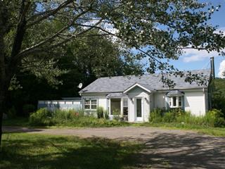 Maison à vendre à Huberdeau, Laurentides, 106, Chemin  Perreault, 16270591 - Centris.ca
