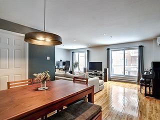 Condo for sale in Montréal (Le Sud-Ouest), Montréal (Island), 3655, Rue  Des Lacquiers, apt. 205, 26467476 - Centris.ca