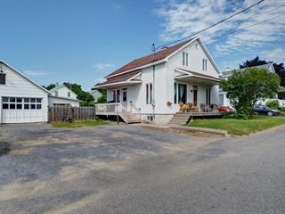 Maison à vendre à Beaupré, Capitale-Nationale, 78, Rue  Sainte-Croix, 9495280 - Centris.ca