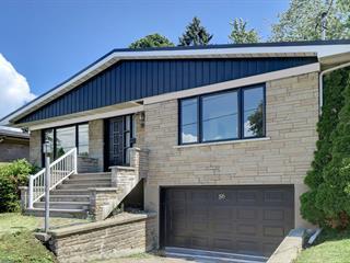 Maison à louer à Montréal-Ouest, Montréal (Île), 56, Place  Rugby, 14111269 - Centris.ca