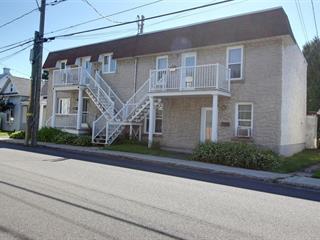 Quadruplex à vendre à Trois-Rivières, Mauricie, 462 - 468, Rue  Notre-Dame Est, 22865702 - Centris.ca
