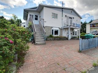 Triplex for sale in Val-d'Or, Abitibi-Témiscamingue, 1167 - 1218, 4e Avenue, 20657194 - Centris.ca