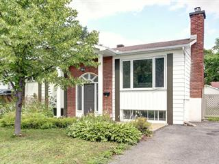 House for sale in Québec (Charlesbourg), Capitale-Nationale, 3102, Avenue des Orioles, 13300722 - Centris.ca