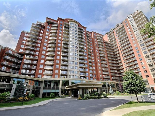 Condo for sale in Laval (Chomedey), Laval, 3045, boulevard  Notre-Dame, apt. 801, 15445690 - Centris.ca