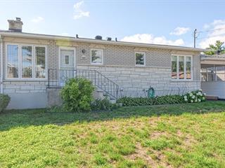 Maison à vendre à Trois-Rivières, Mauricie, 1385, 5e Rue, 18269809 - Centris.ca