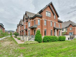 Maison à vendre à Boisbriand, Laurentides, 3870Z, Rue des Francs-Bourgeois, 21267333 - Centris.ca