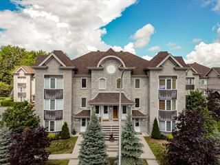 Condo à vendre à Blainville, Laurentides, 106, 54e Avenue Est, app. 106, 18269558 - Centris.ca