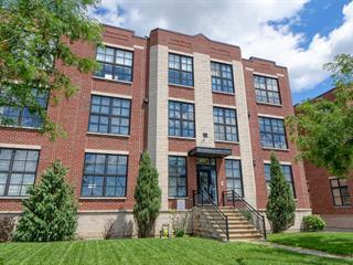Condo / Appartement à louer à Montréal (Saint-Laurent), Montréal (Île), 13801, boulevard  Cavendish, app. 203, 12681228 - Centris.ca
