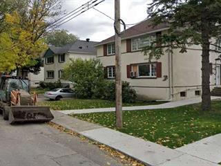 Duplex for sale in Hampstead, Montréal (Island), 172 - 174, Rue  Dufferin, 19478142 - Centris.ca