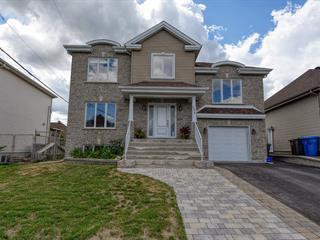 Maison à vendre à Terrebonne (Terrebonne), Lanaudière, 258, Rue de Cazaux, 20187597 - Centris.ca