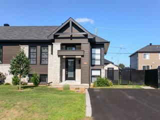 Maison à vendre à Beauharnois, Montérégie, 20, Rue  Hector-Trudel, 9095494 - Centris.ca