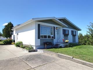 Maison à vendre à Lebel-sur-Quévillon, Nord-du-Québec, 70, Rue des Pins, 28276713 - Centris.ca