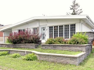 Maison à vendre à Québec (Charlesbourg), Capitale-Nationale, 325, 42e Rue Ouest, 20969987 - Centris.ca