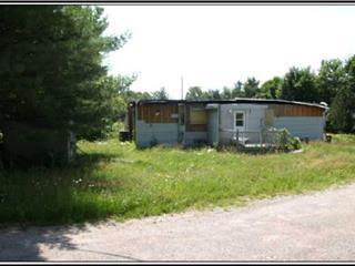House for sale in Saint-Hippolyte, Laurentides, 9, Rue du Domaine, 12162149 - Centris.ca