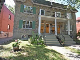 Condo / Apartment for rent in Montréal (Côte-des-Neiges/Notre-Dame-de-Grâce), Montréal (Island), 4606, Avenue de Hampton, 26609846 - Centris.ca
