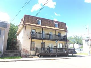 Immeuble à revenus à vendre à Trois-Rivières, Mauricie, 1834 - 1842, Rue  Saint-Philippe, 9798728 - Centris.ca