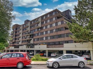 Condo for sale in Laval (Chomedey), Laval, 4580, Promenade  Paton, apt. 618, 27150765 - Centris.ca