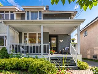 Maison à vendre à Saint-Lambert (Montérégie), Montérégie, 324, Avenue  Maple, 11774380 - Centris.ca