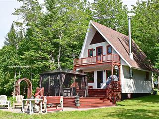 Maison à vendre à Sainte-Perpétue (Chaudière-Appalaches), Chaudière-Appalaches, 10, Chemin du Lac-Clair, 22988529 - Centris.ca