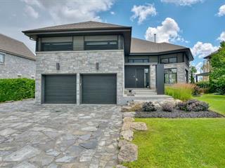 House for sale in Blainville, Laurentides, 51, Rue des Roseaux, 23443295 - Centris.ca