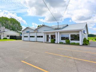Commercial building for sale in Sorel-Tracy, Montérégie, 1272, boulevard  Fiset, 20134894 - Centris.ca