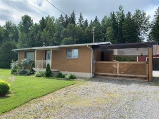 Maison à vendre à Mont-Laurier, Laurentides, 243, boulevard des Ruisseaux, 26529632 - Centris.ca