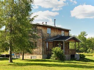 House for sale in Potton, Estrie, 17, Chemin  White, 28288049 - Centris.ca