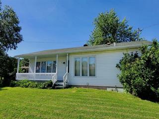 Maison à vendre à Ville-Marie (Abitibi-Témiscamingue), Abitibi-Témiscamingue, 30, Chemin de Fabre, 18989796 - Centris.ca
