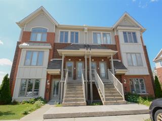 Condo à vendre à Longueuil (Saint-Hubert), Montérégie, 4230, boulevard  Gareau, 11076079 - Centris.ca