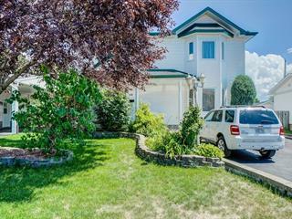 Maison à vendre à Gatineau (Gatineau), Outaouais, 68, Rue de Bourassa, 12826708 - Centris.ca