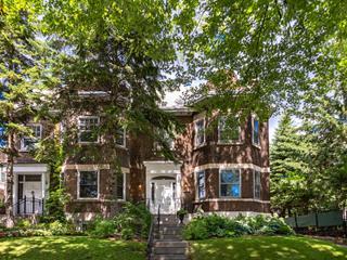 Maison à louer à Westmount, Montréal (Île), 699, Avenue  Grosvenor, 20922877 - Centris.ca