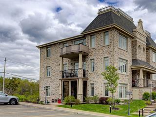 Condo à vendre à Québec (Beauport), Capitale-Nationale, 580, Rue d'Everell, 26956223 - Centris.ca