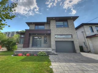 Maison à vendre à Brossard, Montérégie, 7562, Place  Tessier, 11278407 - Centris.ca
