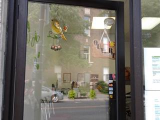 Commerce à louer à Montréal (Le Sud-Ouest), Montréal (Île), 5941, boulevard  Monk, 13970598 - Centris.ca