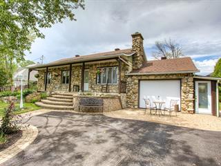 Maison à vendre à Terrebonne (Terrebonne), Lanaudière, 775, Côte de Terrebonne, 28570830 - Centris.ca