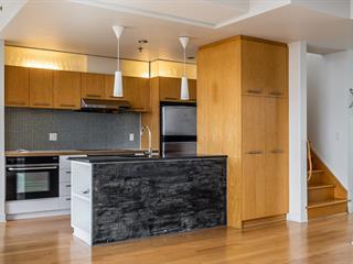 Condo / Apartment for rent in Montréal (Outremont), Montréal (Island), 1160, Avenue  Van Horne, apt. 605, 10766773 - Centris.ca