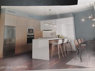 Condo / Apartment for rent in Montréal (Le Sud-Ouest), Montréal (Island), 1330, Rue  Olier, apt. 4B, 19216571 - Centris.ca