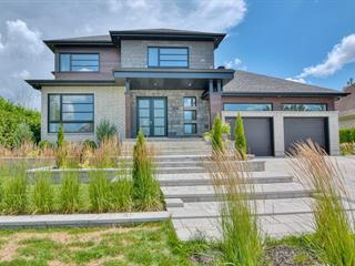 House for sale in Blainville, Laurentides, 25, Rue des Lotus, 25728868 - Centris.ca