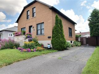 Maison à vendre à Drummondville, Centre-du-Québec, 1355, Rue  Lalemant, 24868854 - Centris.ca