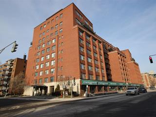 Condo / Appartement à louer à Westmount, Montréal (Île), 201, Avenue  Metcalfe, app. 719, 25807748 - Centris.ca