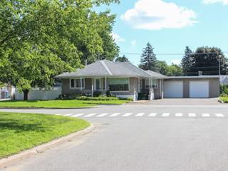 House for sale in Trois-Rivières, Mauricie, 3150, Côte  Richelieu, 24291122 - Centris.ca
