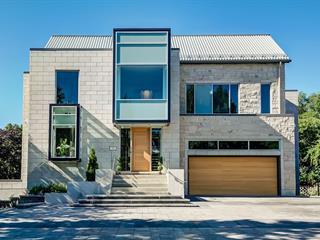 Maison à vendre à Gatineau (Aylmer), Outaouais, 119, Rue  Champêtre, 12120482 - Centris.ca