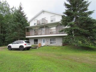 Maison à vendre à Lac-des-Écorces, Laurentides, 359, Chemin du Tour-du-Lac-David Sud, 20509087 - Centris.ca