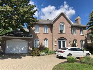 House for sale in Repentigny (Repentigny), Lanaudière, 577, Rue du Chenal, 10725781 - Centris.ca