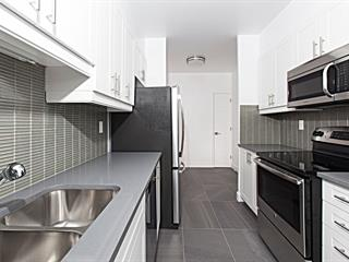 Condo / Apartment for rent in Westmount, Montréal (Island), 4501, Rue  Sherbrooke Ouest, apt. 4-B, 18139537 - Centris.ca