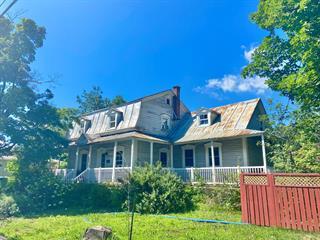 House for sale in Saint-Joseph-de-Sorel, Montérégie, 407, Rue  Decelles, 20362253 - Centris.ca